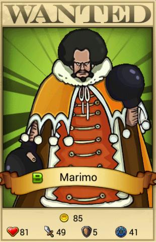 File:Marimo.png