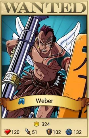 File:Weber.png