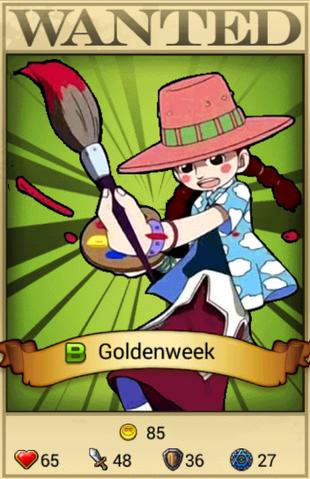 File:Goldenweek.png