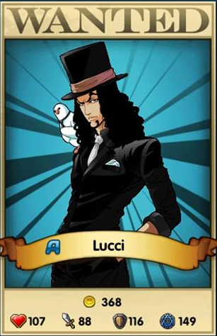 File:Lucci.png