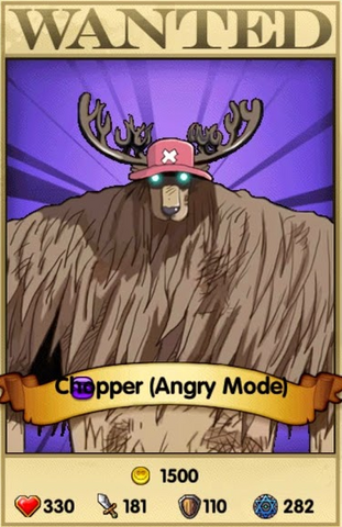 File:Chopper (Angry Mode).png