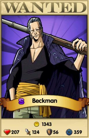 File:Beckman.png