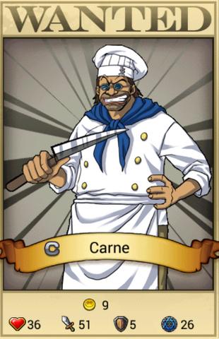 File:Carne.png