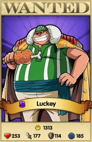 File:Luckey.png