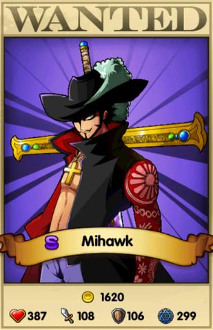 File:Mihawk.png