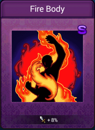 File:Fire Body.png