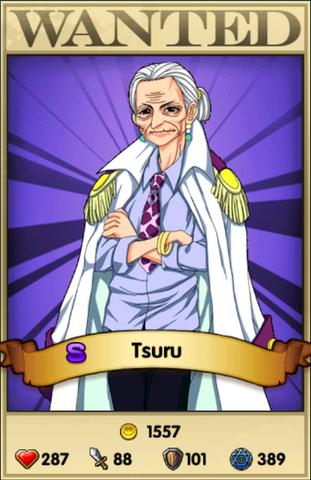 File:Tsuru.png