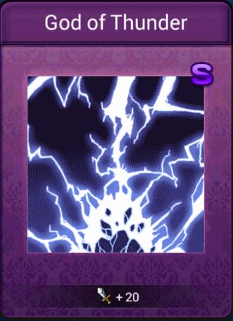 File:God of Thunder.png
