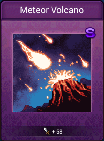 File:Meteor Volcano.png