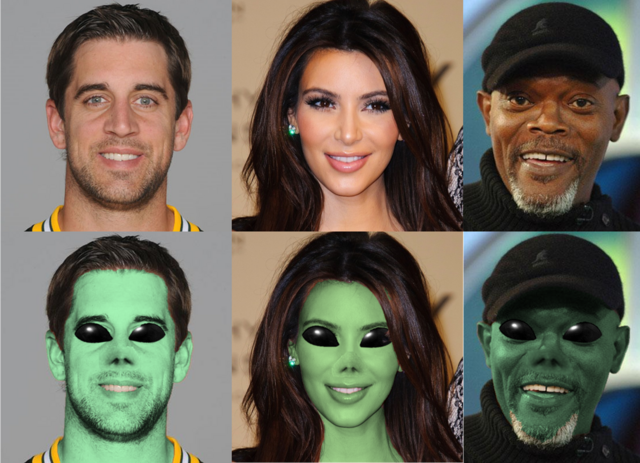 File:Celebrities as armonians.png