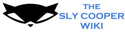 File:Wiki-wordmark SLY.png
