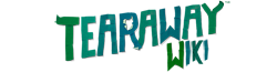 File:Wiki-wordmark Tearaway.png