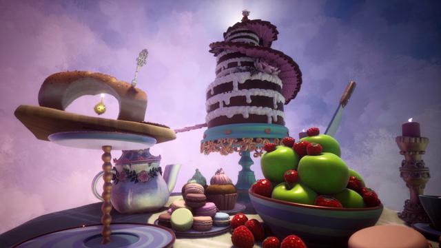 File:Dreams-PS4-PGW-screenshot-04-Tea Party.png