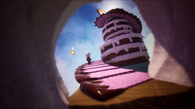 File:Dreams-PS4-PGW-screenshot-07-Tea Party.png