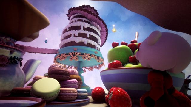 File:Dreams-PS4-PGW-screenshot-06-Tea Party.png