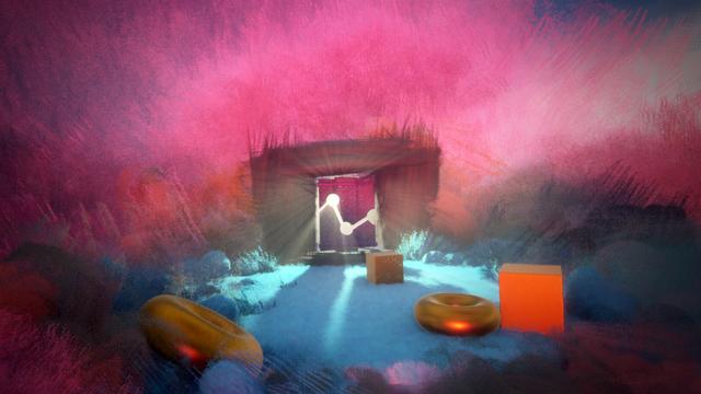 File:Dreams-PS4-PGW-screenshot-01-Intro.png