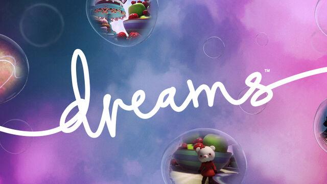 File:Dreams.jpg