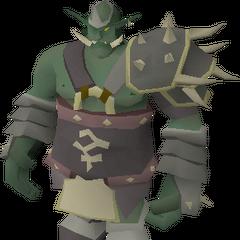 Mini Graador