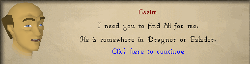 Lazim2