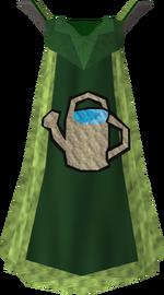 Farmingskillcape