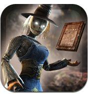 Juegos-ipad-2-dream-scape-app-store