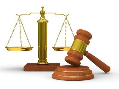 File:Laws.jpg