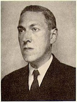 File:H P Lovecraft.jpg