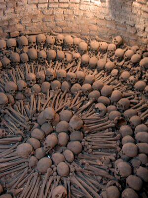 Catacombs-cc-vk