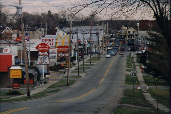 File:Garrettsville.jpg