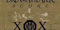 Score (cd)