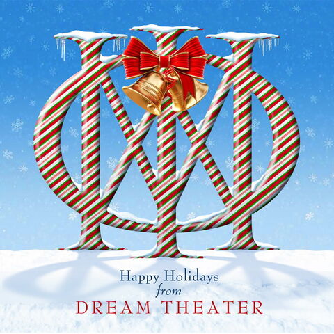 File:Dt2013 happy holidays.jpg