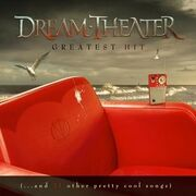 Dream Theater - Greatest Hits -2008-