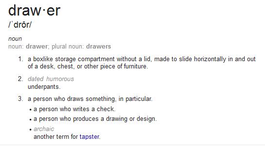 File:Drawer.PNG