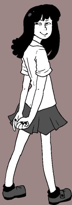Monoe