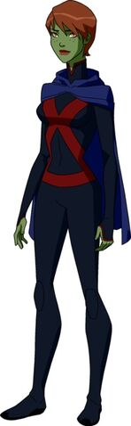 File:Miss Martian (Young Justice).jpg