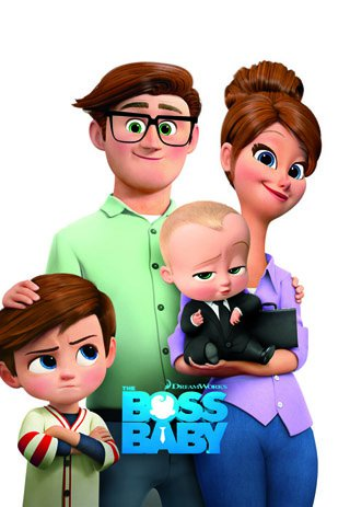 File:THE-BOSS-BABY-family.jpg