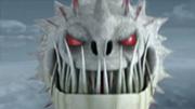185px-DreamWorks Dragons Defenders of Berk - Season 2 Premiere (480p).flv snapshot 00.04 -2013.09.10 18.38.50-