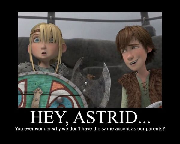 File:HTTYD Motivational 20 by Aitnetroma.jpg