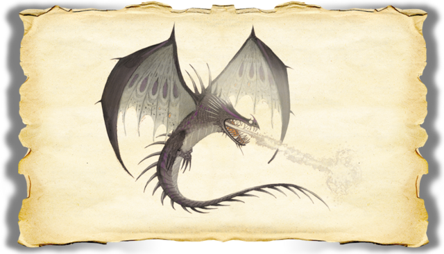 File:Dragons bod skrill galleryimage 01.png