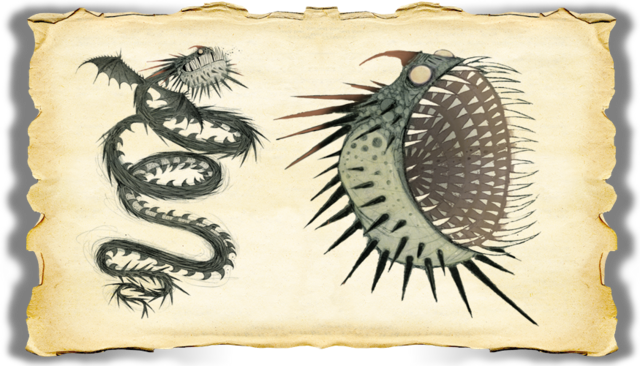 File:Dragons BOD Whispering Gallery Image 07.png