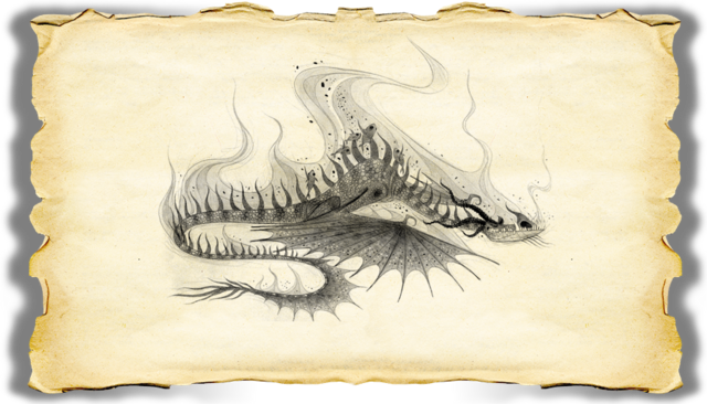 File:Dragons BOD Nightmare Gallery Image 04.png