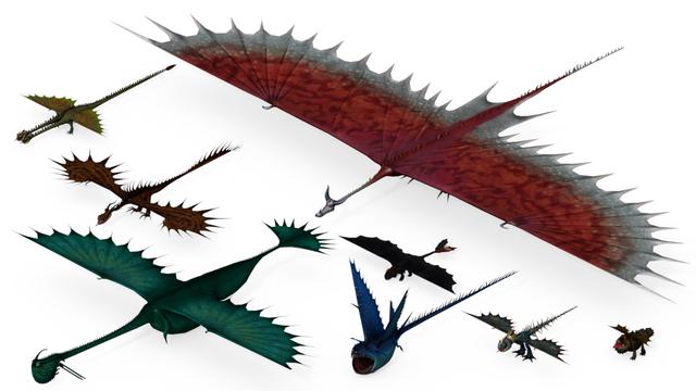File:Wild Skies model.png