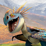 File:Deadly-Nadder-Stormfly-how-to-train-your-dragon-36858711-158-158.png