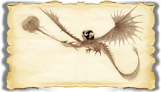 File:Dragons BOD Nightmare Gallery Image 02.png