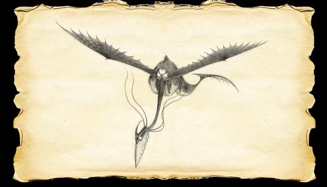 File:Dragons BOD Scauldron Gallery Image 06.png