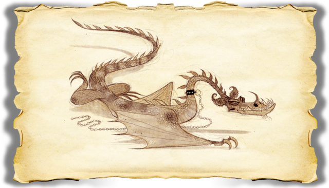 File:Dragons BOD Nightmare Gallery Image 07.png