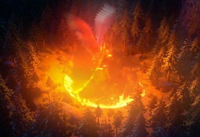 File:Torch's mother fire ring.png