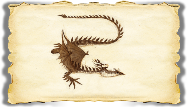 File:Dragons BOD Change Gallery Image 03.png