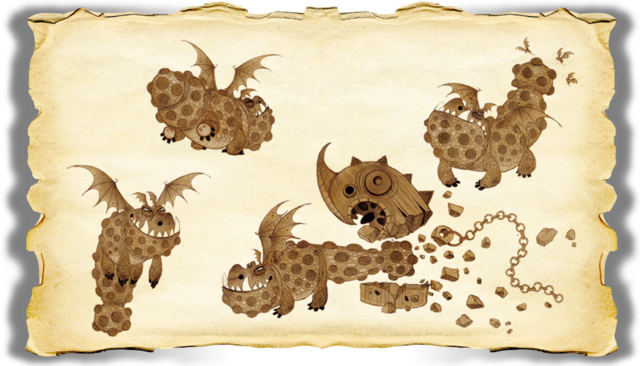 File:Dragons BOD Gronkle Gallery Image 05.png