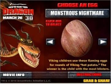 File:Monstrous nigthmare egg.png